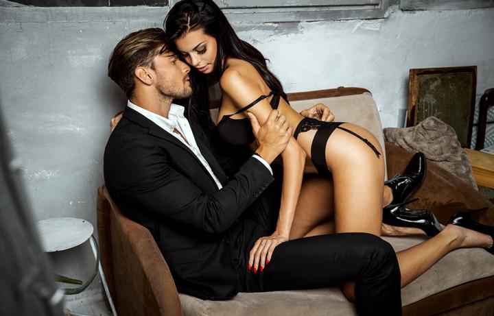 Сайт знакомств для секса без обязательств в москве знакомство харьков секс