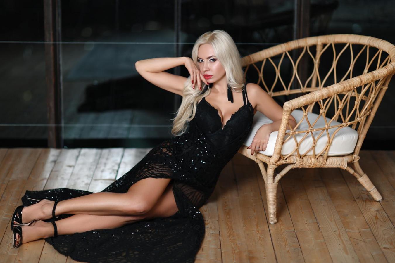 Escort Patrisia, Hot Girl In Constanta